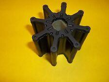 NIB Mercruiser 5.0L 5.7L V8 Raw Water Pump Impeller  47-862232A 2 18-3016-1