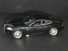 Transformers Alternators Decepticon Ravage Jaguar XK