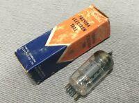 1PCS - TOSHIBA 9ML8 Vacuum tube NIB