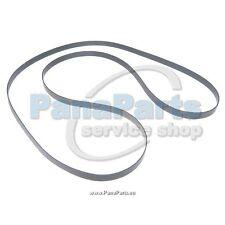 TECHNICS TURNTABLE FLAT BELT FOR SL-BD20 SL-BD22 SL-BD3 SL-J110 SL-J120 SL-J7