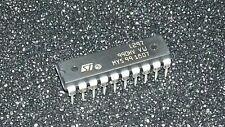 1 pcs   L297  Stepper Motor ControllerDIP20