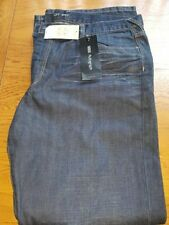 Marks and Spencer Bootcut Big & Tall Regular Jeans for Men