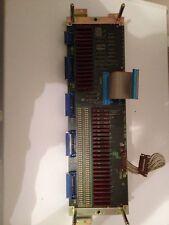Fanuc Circuit Board A20B-1000-0950/05A Input Output Card CNC PCB A20B10000950