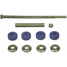 Suspension Stabilizer Bar Link Kit fits 2000-2001 Plymouth Neon  MOOG