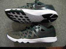Nike Train Speed Amp 4 Michigan State Spartans  844102 309 MSU Size 13