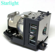 AN-XR10LP SHP93 projector lamp with housing for Sharp XG-MB50X XR-105 XR-10S-L