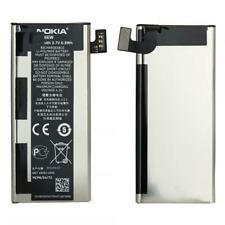 Original Nokia Akku Battery Batterie BP-6EW für Nokia Lumia 900