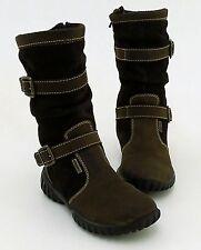 Primigi Schuhe im Stiefel- & Boots-Stil mit Reißverschluss für Mädchen