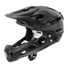 UVEX jakkyl hde 2.0 radhelm mountainbike bicicleta casco enduro MTB casco s410978