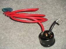 DEHUMIDIFIER COMPRESSOR OVERLOAD DANBY PREMIERE MRA12401-12095 NEW PULL