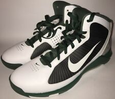 Nike Zoom Hyperfuse Low 367180-117 Mens Size 13
