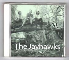 (HY353) The Jayhawks, Tomorrow The Green Grass - 1995 CD