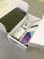 Samsung Galaxy J3 SM-J327 - 16GB - Black (Unlocked) Smartphone - (2017)