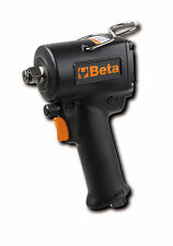 MINI AVVITATORE PNEUMATICO BETA 1927 XM 770NM DOPPIA MASSA BATTENTE