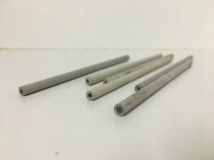 50 units of Recycled Paper made Pencils- Eco Friendly- Long Lasting Leads