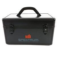 Spektrum DSMR Transmitter Case SPM6716