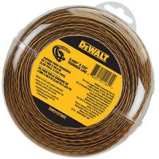 DEWALT DWO1DT802 String Trimmer Line fits 20V 40V DCST920P1 DCST990 DCST990H1