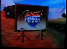 *** Nintendo 64 Console + Arcade Jamma Adapter + Cruisin' USA ***