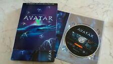 "DVD "" AVATAR "" Extended Edition ( 3 Dischi )"