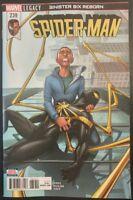 SPIDER-MAN #239a (Miles Morales) (2018 MARVEL Comics) ~ VF/NM Book