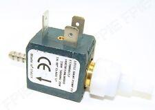 230VAC, 0.1A, 20W Mini Water Pump (WP-6979)