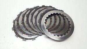 Clutch Discs Plates Husaberg FE450 2008 FE FC FS 450 550 650 04-08 #740