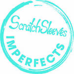 ScratchSleeves Imperfects Shop