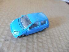 MAJORETTE 212057255-mostro Rockerz-Toyota FJ-GRIGIO//ROSSO NUOVO 7cm