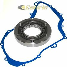 STARTER CLUTCH ONE WAY BEARING FIT YAMAHA WOLVERINE 350 YFM350 95-96 and 98-99