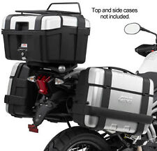 Givi TOP CASE HARDWARE