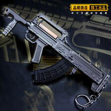 LOT 6PCS 1/6 GUNS