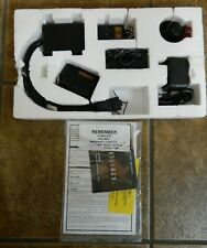 NEW #.HDH-521The Immobiliser Security System For Harley Davidson  MSRP $395