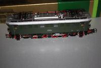 Trix 22431 E-Lok Baureihe 175 052 -0 DB Spur H0 OVP