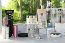 IT Cosmetics Makeup - Face, Blush, Lashes, Lip (JeNeSaiQuoi) - U Pick - NEW ITEM