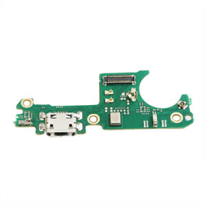 New USB Charger Port Connector Dock Mic Board For Nokia 3.1 Plus TA-1118