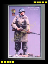 Vintage S&T products 1/16  Figure 120mm Panzer Grenadier Kharkov 1943 STP-16022