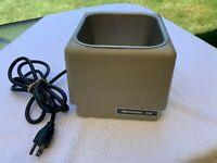 Branson Model # B12 Ultrasonic Cleaner in Very Clean Pre-Owned Condition Works!!