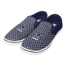 31f49092 Dallas Cowboys Fan Shoes for sale | eBay