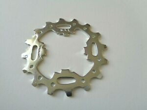 *NOS Campagnolo 9 speed Ultra-Drive System 16T cog*