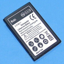 Brand New 1300mAh 3.7V Li-ion BL-46CN Battery for AT&T LG A340 Feature Phone USA