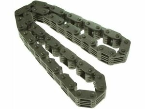 Melling Stock Timing Chain fits Ford Del Rio Wagon 1958 58HNJS
