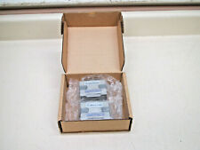 2x Agilent N2647mm 8501300 Mm Fiber Adapter Smartprobe For Wirescope Pro New