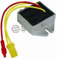 Voltage Regulator 435195 Briggs Stratton 393374 394890 691185 797375 20hp Engine