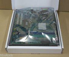 IBM Lenovo ThinkCentre A62 Motherboard 45C2881 71Y5724 89Y1809