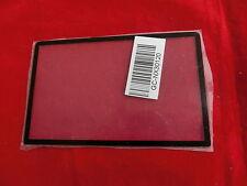 Nintendo 3DS XL - Displayglas Scheibe für oberes Display - NEU -