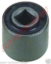 99-813022 Silent bloc Mbk Booster 10.5x4x30 (10 pezzi)