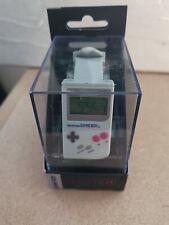 Nintendo 50mm Game Boy Watch
