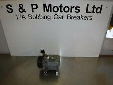 Fiat 500 08-15 1.2 Petrol Air Conditioning Pump 51747318