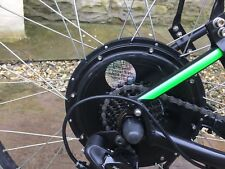 250w 500w 1000w 2000w +W Mid Drive, Hub Ebike Electric Bike Sticker Road Legal