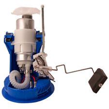 Kraftstoffpumpe Benzinpumpe fuel pump für BMW 3er (E36) 316i 318i 318is 318ti